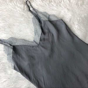 Victoria secret Long Slip Night Dress XS